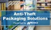 Anti-Theft Packaging Solutions