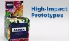 High Impact Prototypes