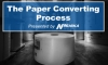 What do you know about Paper Converting?
